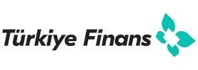 Finans Bank