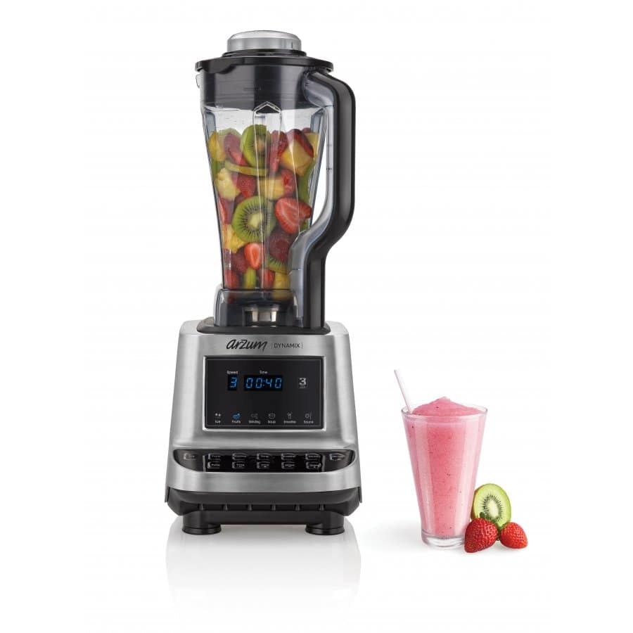 ARZUM AR1028 DYNAMIX POWER BLENDER