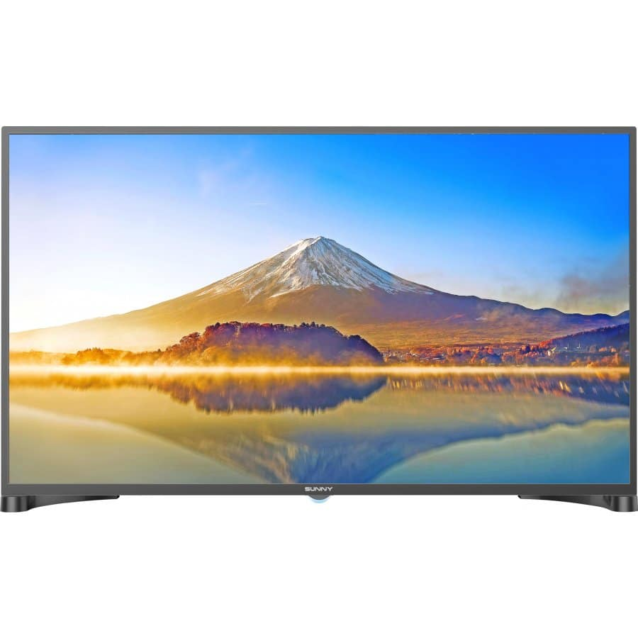 49 SN49DLK08 FULL HD D-DUAL LED (TRSNDLD049234600)